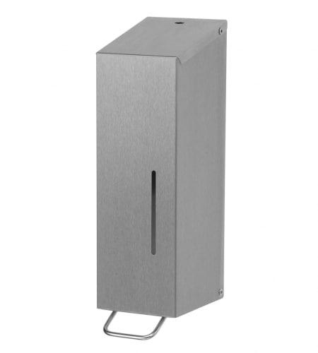 SanFER Zeepdispenser Systeem S 1.0 E