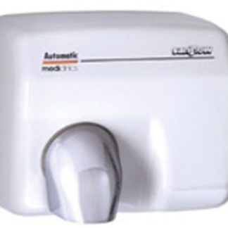 Handendroger Saniflow Wit Sensor