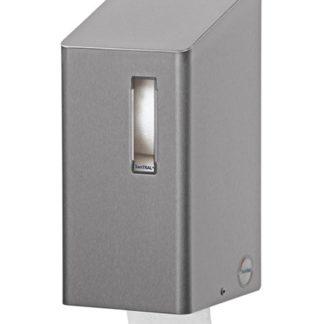Santral Toiletroldispenser Classic TRU 2 E