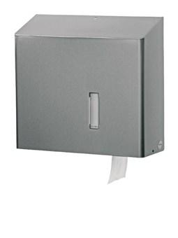 Santral Jumbo Toiletroldispenser RHU 31 E