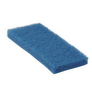 Schrob Pad Blauw