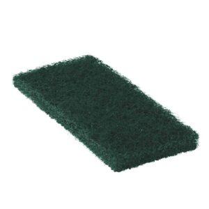 Schrob Pad Groen