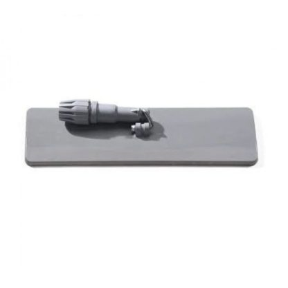 Velcro Vlakmophouder