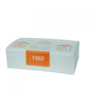 Vendor 1362 Handdoekcassette