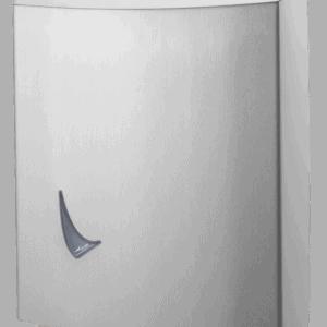 Wings Toiletrolhouder