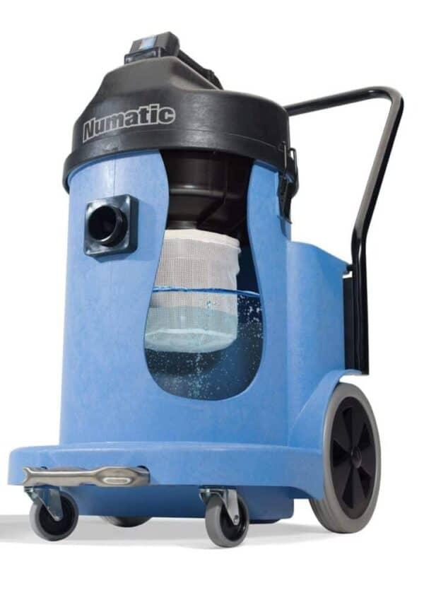 Waterzuiger WV900