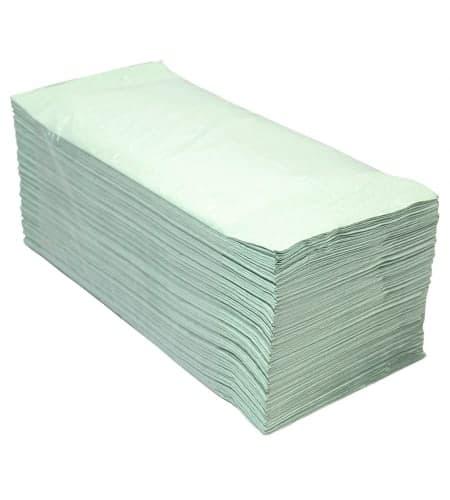 Z-vouw Handdoek