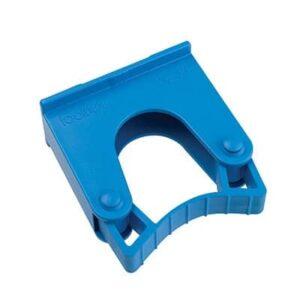 Salmon steelbevestiging 10110820-1