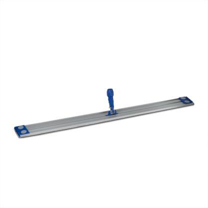 Stofwisframe aluminium extra breed 10115739-1