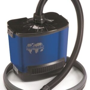 Dustrol kit NPR Blauw