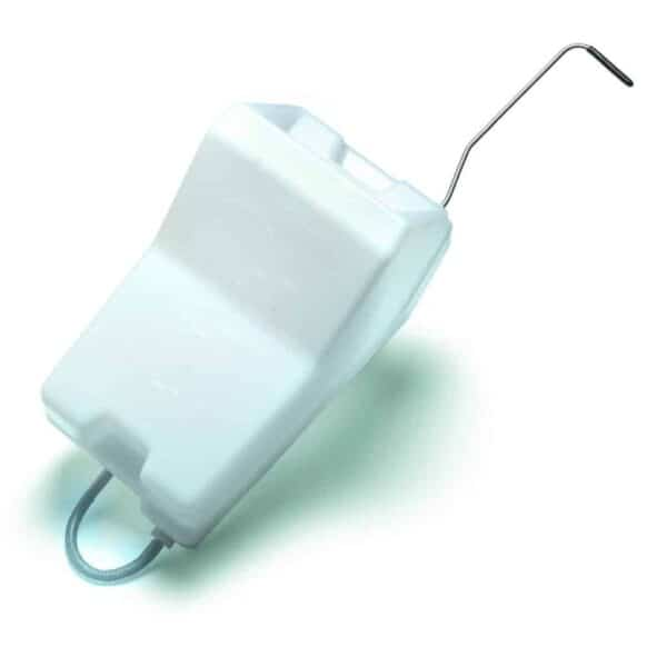Numatic Vloeistoftank 10ltr
