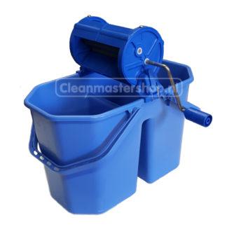 Cleanmaster Wringemmer