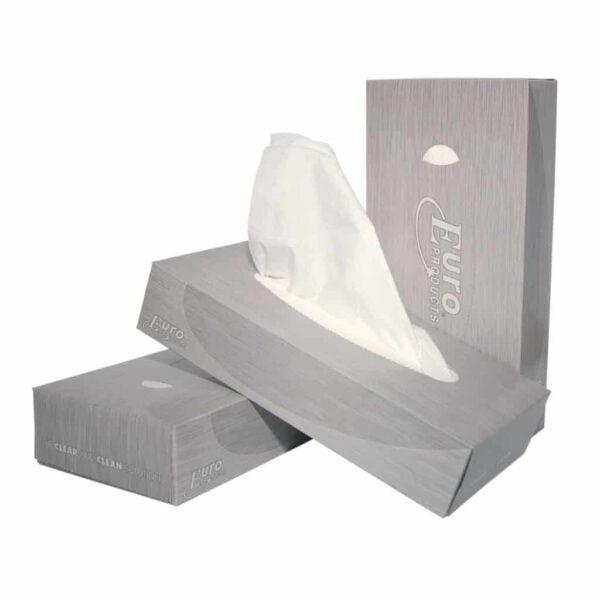 Facial Tissues