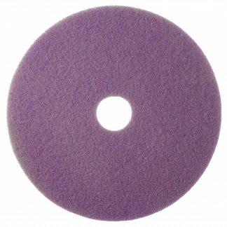 Twister pad paars