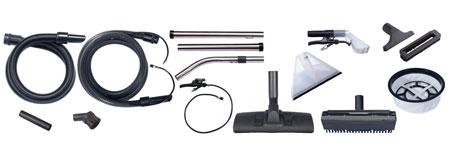 Numatic CT 470 Kit A26
