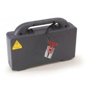 TTB-1840 Batterij