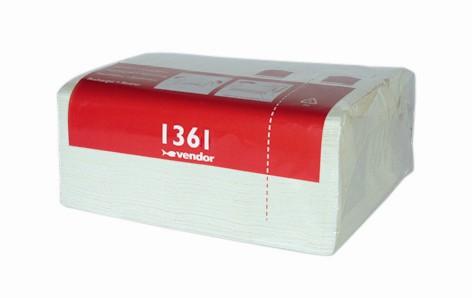 Vendor 1361