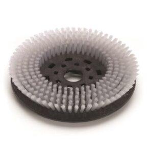 Numatic 606151 Nyloscrub schrobborstel 300mm octo