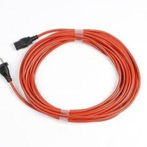 Numatic 236176 Kabel PPR