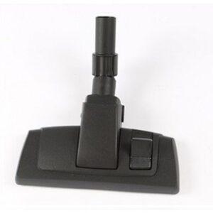 Numatic Combizuigmond Ecodisign NI601829