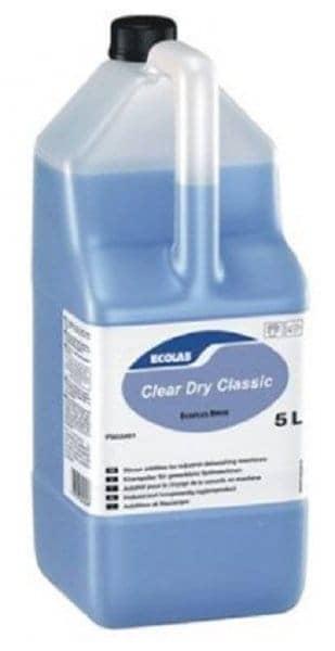 vaatspoelglans clear dry classic ecolab_9013660_5l