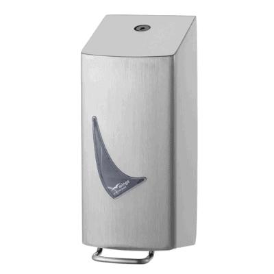 Spraydispenser 400ml Wings