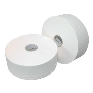 Maxi jumbo toiletrol cellulose
