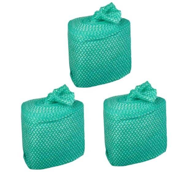 Navulling Clean 'n Easy Hygiënische doeken
