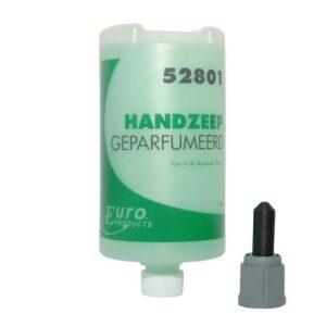 euro-products-handzeep-geparfumeerd-p52801-6-flaco geschikt voor tork s box