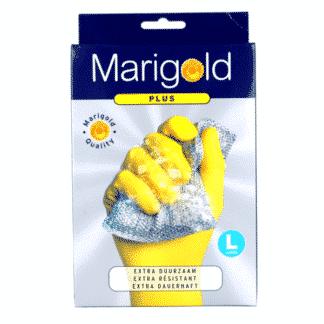 Marigold Plus Handschoenen, maat L