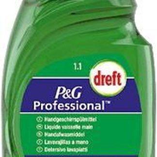 Dreft Professional Afwasmiddel - 1000 ml
