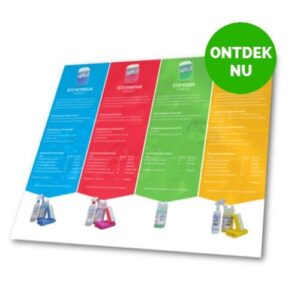 Download Brochure Eco Reinigingsconcept