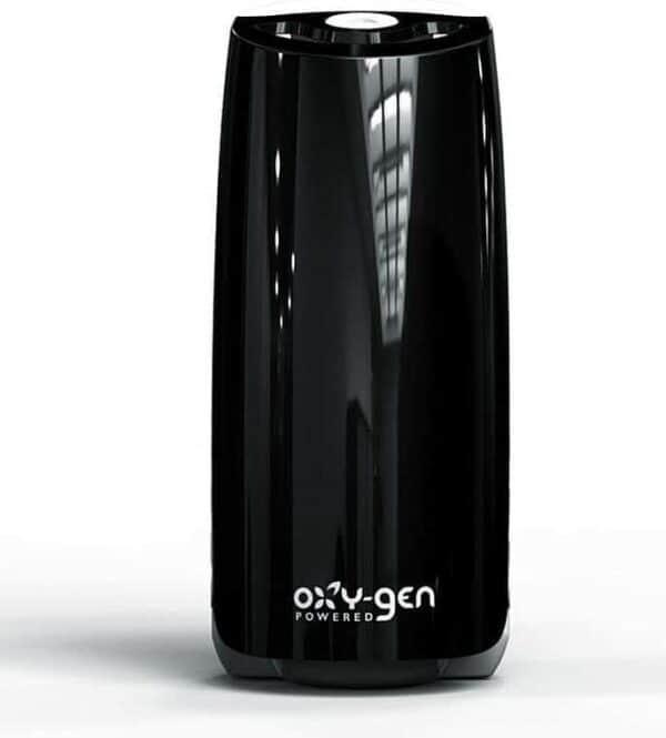 oxy-gen luchtverfrisser zwart.jpg