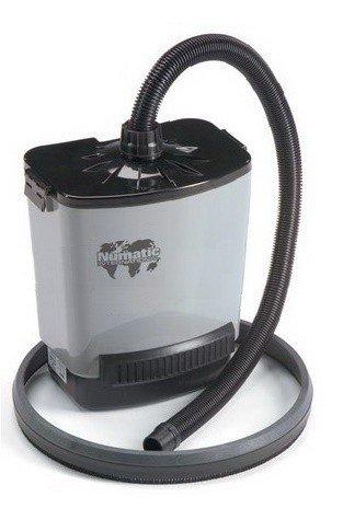 numatic-dustrol-kit-200-grijs
