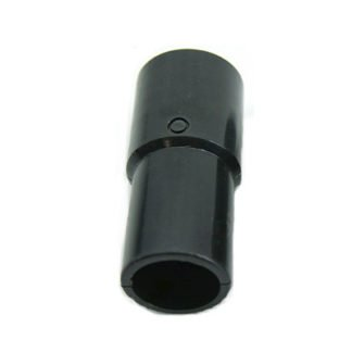 schroefmof 38mm