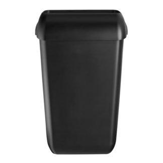 Quartzline Black Afvalbak 23 liter, 441452