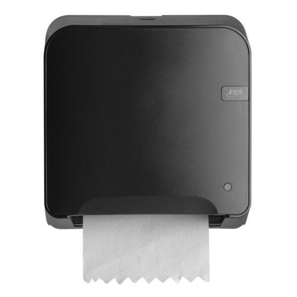 Quartzline Black mini matic XL, 441159