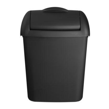 Quartzline Black hygiënebak 8 liter, 441458