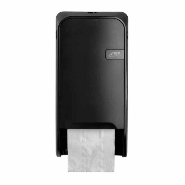 Quartzline Black doproldispenser, 441051