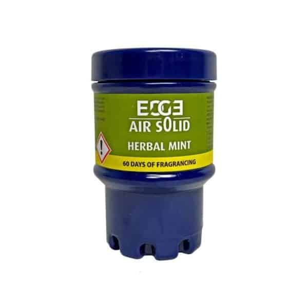Green Air Herbal Mint, 6st, 417361