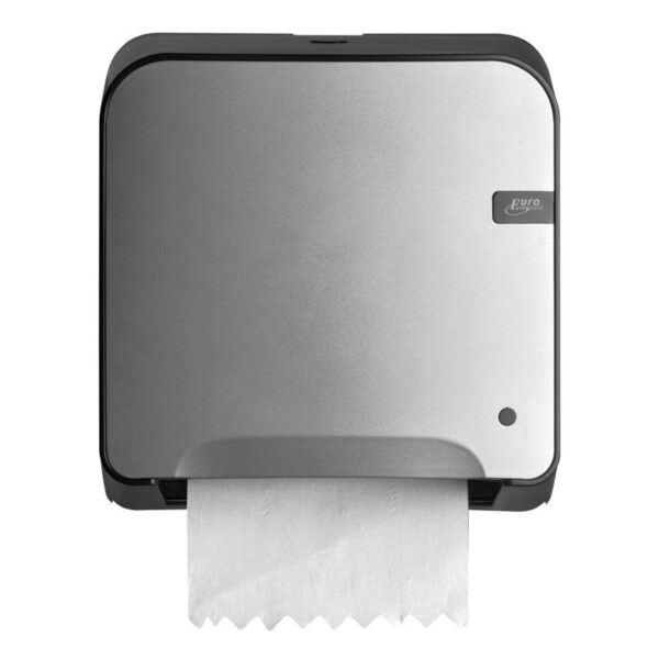 Quartzline Silver mini matic XL, 441199