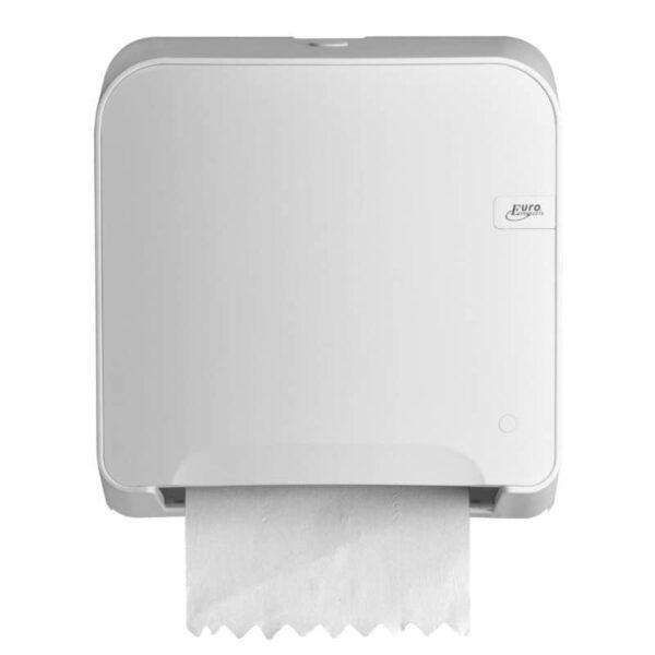 Quartzline White mini matic XL, 441109