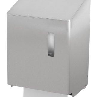 Santral HAU 1 E Handdoekroldispener