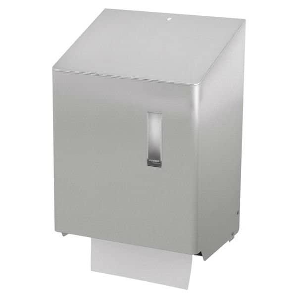Santral handdoekautomaat, S1418109, 21418109 AFP-C