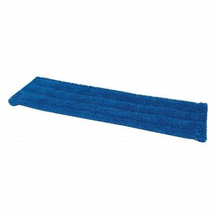Microvezel-vlakmop-met-pockets-en-flaps-03040420-1