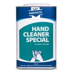 Americol Handreiniger Special
