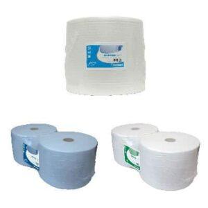 Industriepapier