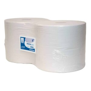 Industriepapier Euro Cellulose 1-laags