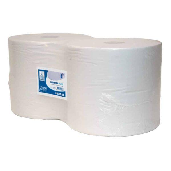 Industriepapier Euro Cellulose 1-laags