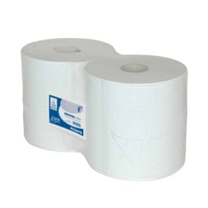 Industriepapier Euro Cellulose 1-laags, MTS, Euro Products